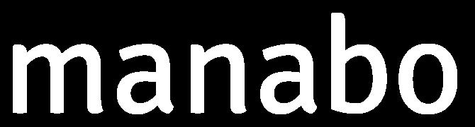 manabo manaviva(まなびば)